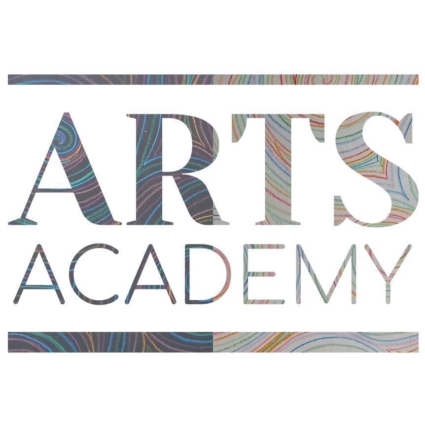 Arts Academy Logo